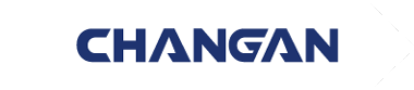 Changan Panamá Logo